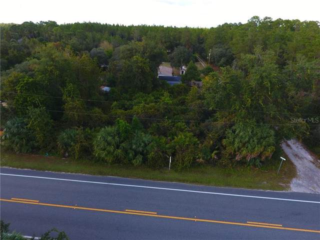 County Road 42, Paisley, FL 32767 (MLS #V4916294) :: Griffin Group