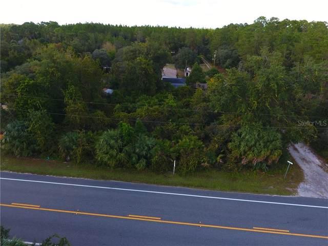 County Road 42, Paisley, FL 32767 (MLS #V4916294) :: Everlane Realty