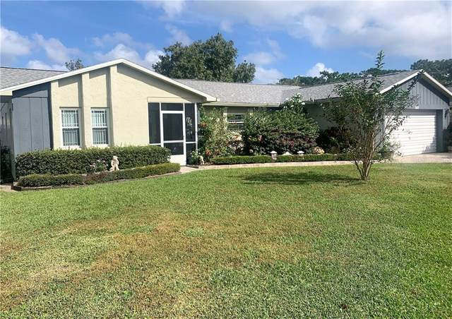 9755 Poplarwood Court, Orlando, FL 32825 (MLS #V4916318) :: Bridge Realty Group