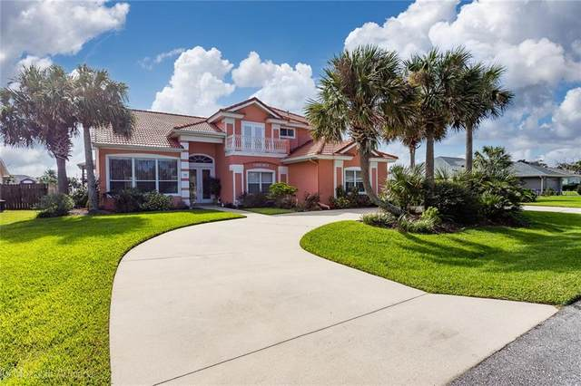 Palm Coast, FL 32137 :: The Figueroa Team