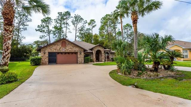 Palm Coast, FL 32164 :: The Figueroa Team