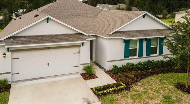 127 Point Pleasant Road, Deland, FL 32724 (MLS #V4916464) :: Bridge Realty Group