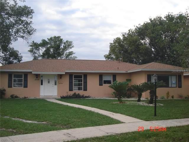 2008 Jessamine Court, Deltona, FL 32738 (MLS #V4916600) :: Pepine Realty
