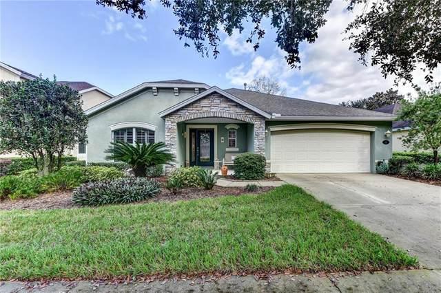 113 Westcott Lane, Deland, FL 32724 (MLS #V4916625) :: EXIT King Realty