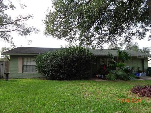 630 E Blue Lake Terrace, Deland, FL 32724 (MLS #V4916673) :: Florida Life Real Estate Group