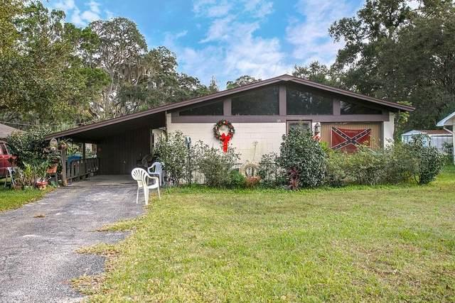 52 Melodie Lane, Deland, FL 32724 (MLS #V4916679) :: Florida Life Real Estate Group