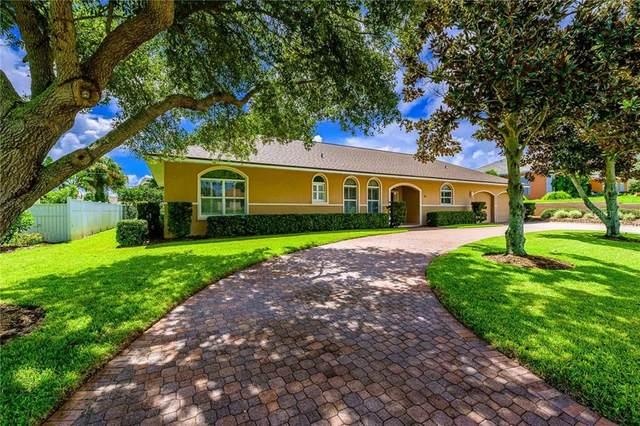 86 Dianne Drive, Ormond Beach, FL 32176 (MLS #V4916759) :: Everlane Realty