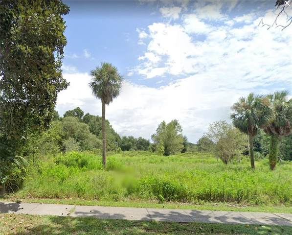 24970 County Road 42, Paisley, FL 32767 (MLS #V4916975) :: Griffin Group