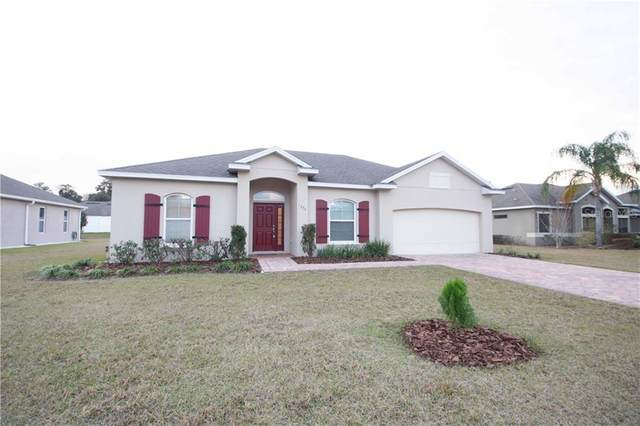 Deland, FL 32720 :: Sarasota Home Specialists