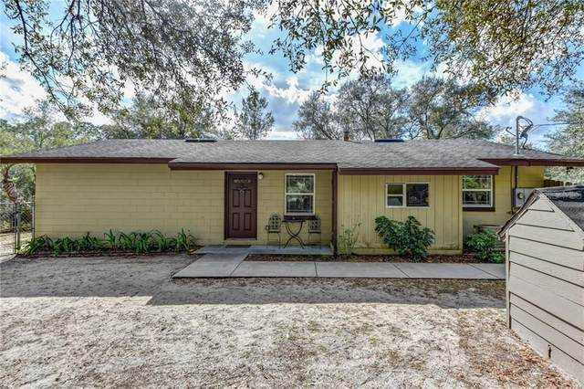 26326 Fishermans Rd, Paisley, FL 32767 (MLS #V4917135) :: Griffin Group