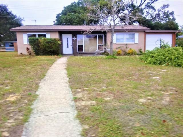 Titusville, FL 32780 :: Griffin Group