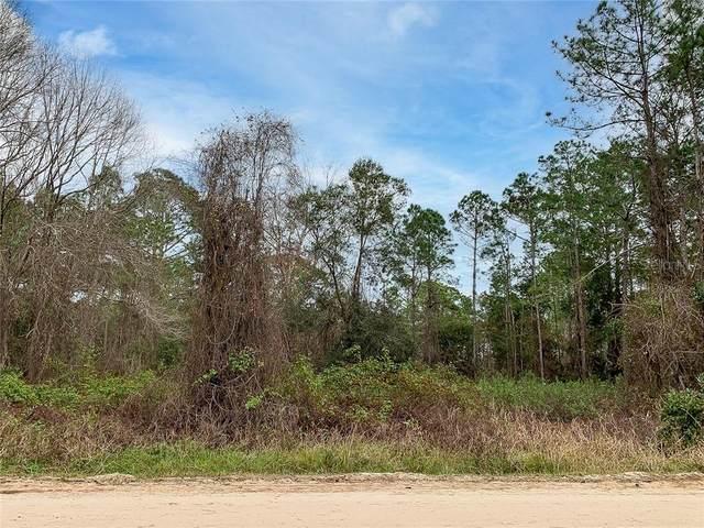 1233 East Parkway, Deland, FL 32724 (MLS #V4917158) :: BuySellLiveFlorida.com