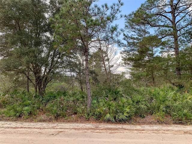 East Parkway, Deland, FL 32724 (MLS #V4917160) :: Baird Realty Group