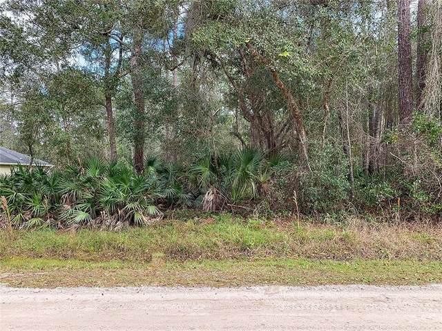 Deland, FL 32724 :: Sarasota Home Specialists