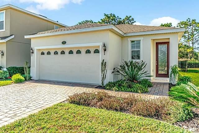 1367 Riley Circle, Deland, FL 32724 (MLS #V4917203) :: Everlane Realty