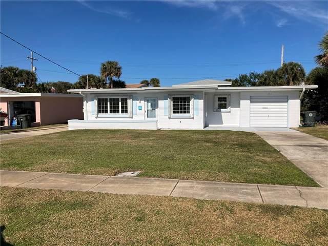Daytona Beach, FL 32118 :: Charles Rutenberg Realty