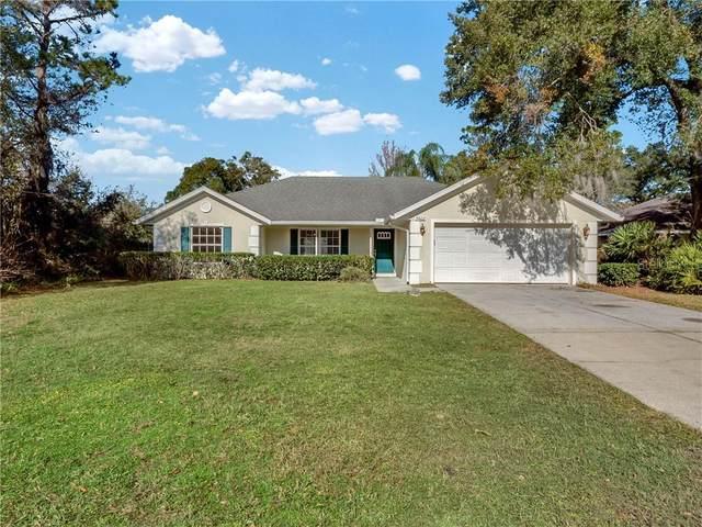 3602 Royal Fern Circle, Deland, FL 32724 (MLS #V4917235) :: Prestige Home Realty