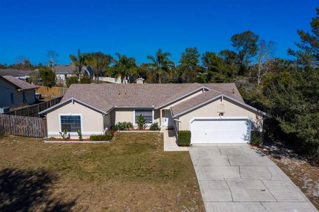 1673 Joyner Drive, Deltona, FL 32725 (MLS #V4917244) :: Premium Properties Real Estate Services