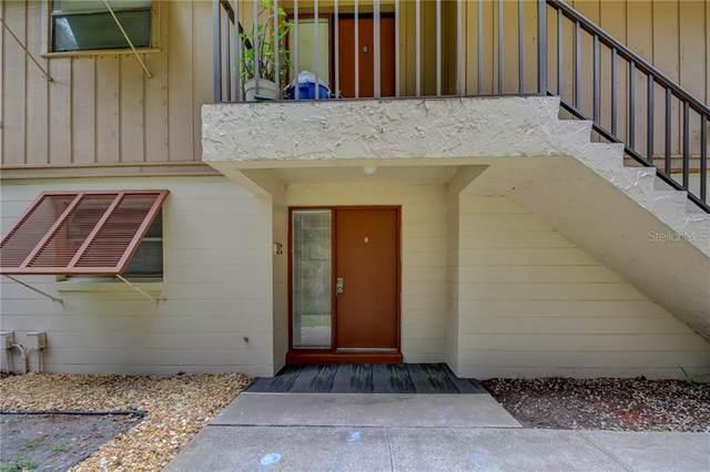 180 Magnolia Woods Court 11C, Deltona, FL 32725 (MLS #V4917257) :: Premium Properties Real Estate Services