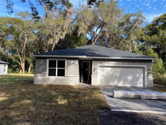 716 Hickory Avenue, Sanford, FL 32771 (MLS #V4917268) :: Griffin Group