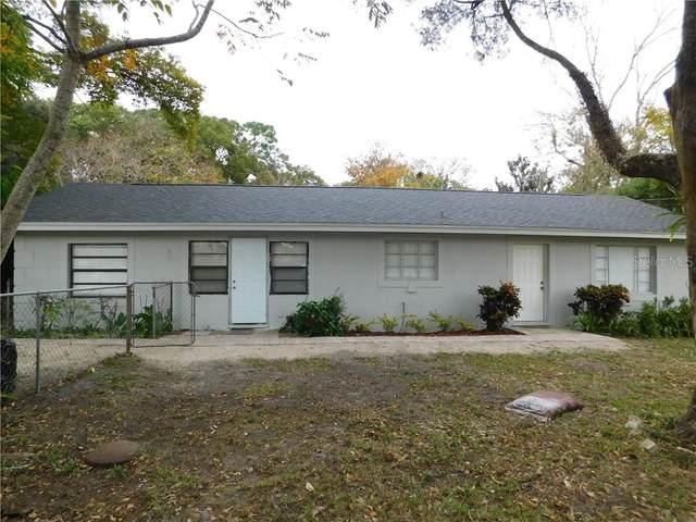 1715 Sunset Drive, Longwood, FL 32750 (MLS #V4917274) :: Rabell Realty Group