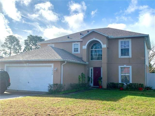 1832 Corolla Court, Deltona, FL 32738 (MLS #V4917321) :: Godwin Realty Group
