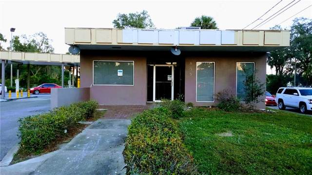 Deland, FL 32720 :: Century 21 Professional Group