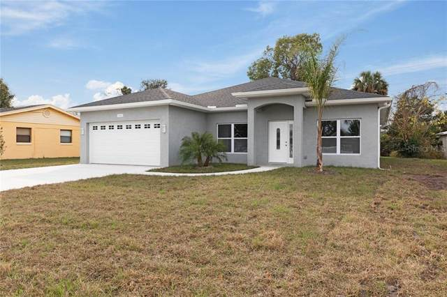 1645 Stocking Street, Daytona Beach, FL 32117 (MLS #V4917347) :: Prestige Home Realty