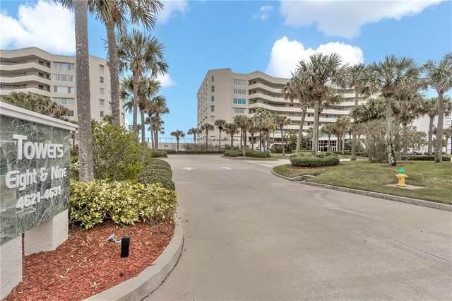 Ponce Inlet, FL 32127 :: BuySellLiveFlorida.com