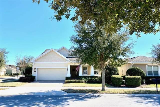 1109 Gardenshire Lane, Deland, FL 32724 (MLS #V4917405) :: Pepine Realty