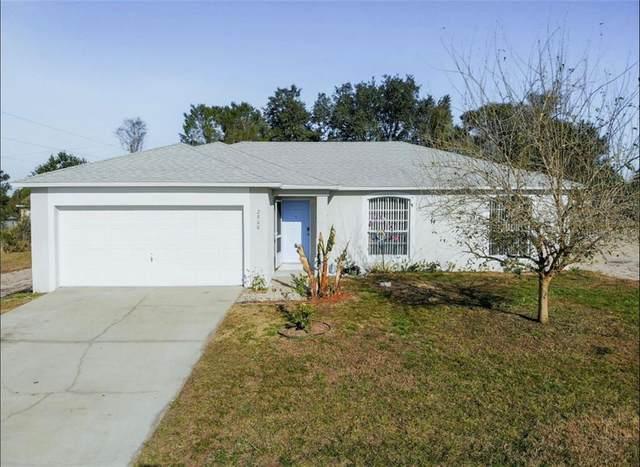 2800 Flynn Street, Deltona, FL 32738 (MLS #V4917533) :: The Duncan Duo Team