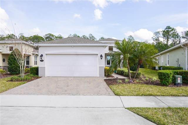 1365 Hayton Avenue, Deland, FL 32724 (MLS #V4917582) :: Bridge Realty Group