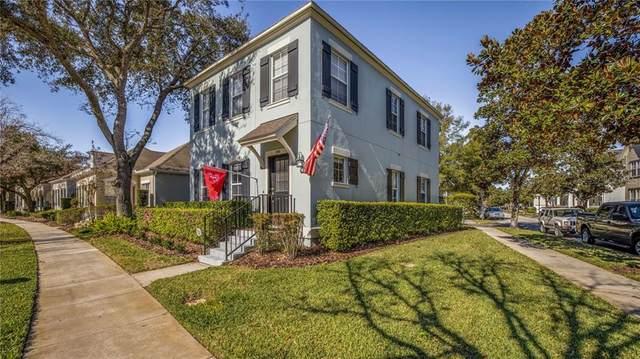 900 Pawstand Road, Celebration, FL 34747 (MLS #V4917638) :: RE/MAX Premier Properties