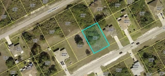 657-659 Alabama Road S, Lehigh Acres, FL 33974 (MLS #V4917677) :: The Hustle and Heart Group