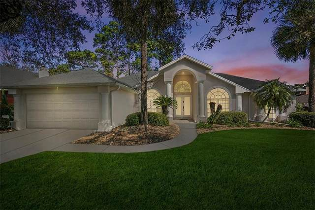 108 Balmoral Court, Debary, FL 32713 (MLS #V4917697) :: Bridge Realty Group