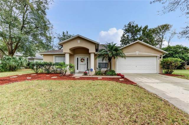 609 White Oak Way, Deland, FL 32720 (MLS #V4917716) :: Bridge Realty Group
