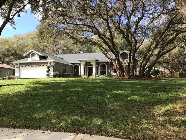 1233 Deer Lake Circle, Apopka, FL 32712 (MLS #V4917785) :: RE/MAX Premier Properties