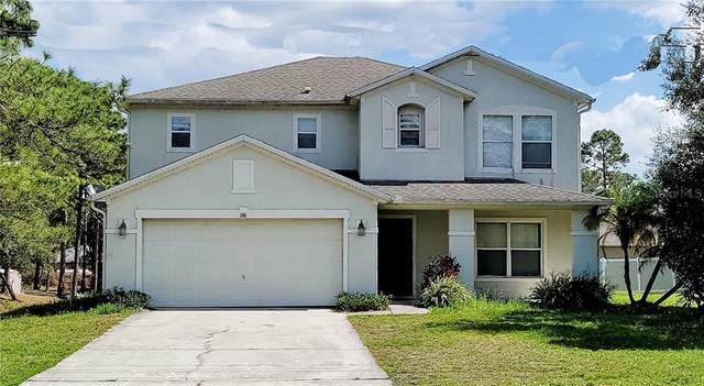 1741 Courtland Boulevard, Deltona, FL 32738 (MLS #V4917857) :: The Duncan Duo Team