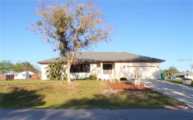 1940 Monterey Drive, Deltona, FL 32738 (MLS #V4917883) :: The Duncan Duo Team