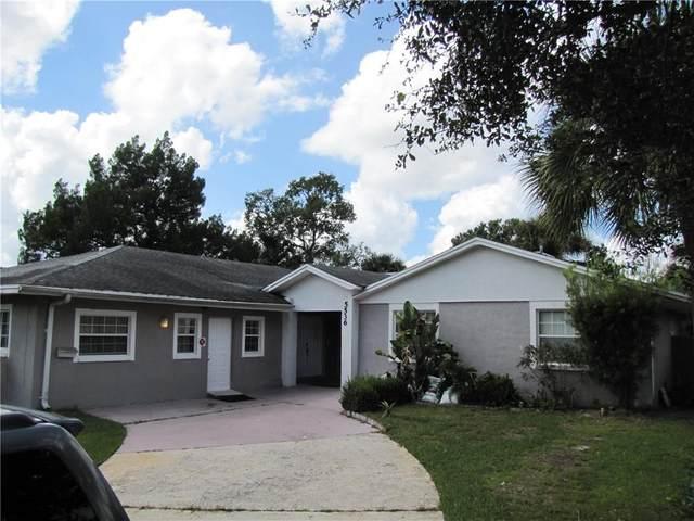 Orlando, FL 32810 :: Alpha Equity Team