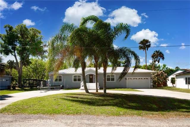 24940 Bartram Road, Astor, FL 32102 (MLS #V4917905) :: Positive Edge Real Estate