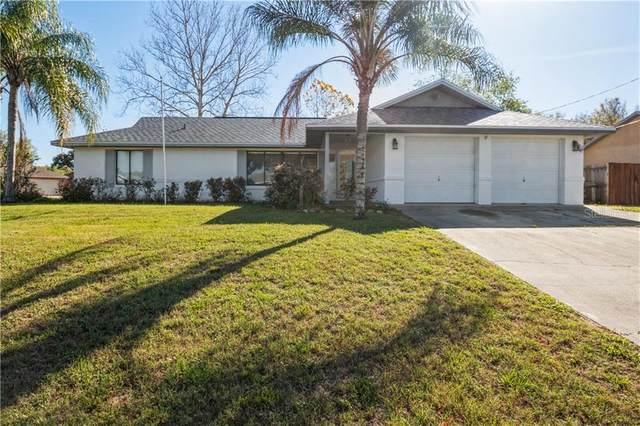 843 Sweetbrier Drive, Deltona, FL 32725 (MLS #V4917924) :: MVP Realty