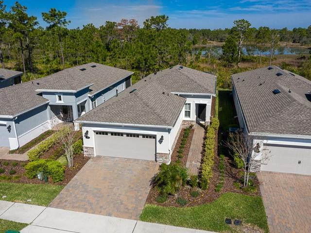 1073 Avery Meadows Way, Deland, FL 32724 (MLS #V4917936) :: MVP Realty