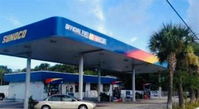 300 N Ridgewood Avenue, Daytona Beach, FL 32114 (MLS #V4917950) :: Southern Associates Realty LLC