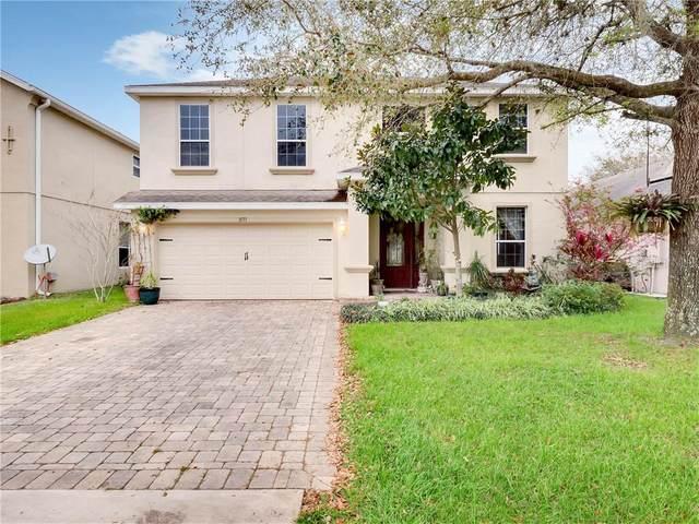 1533 Aldridge Lane, Deland, FL 32720 (MLS #V4917955) :: The Light Team