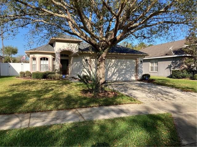 194 Venetian Bay Circle, Sanford, FL 32771 (MLS #V4917966) :: Dalton Wade Real Estate Group