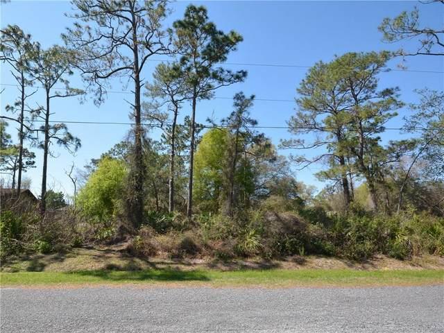 7TH Avenue, Deland, FL 32724 (MLS #V4917992) :: Vacasa Real Estate