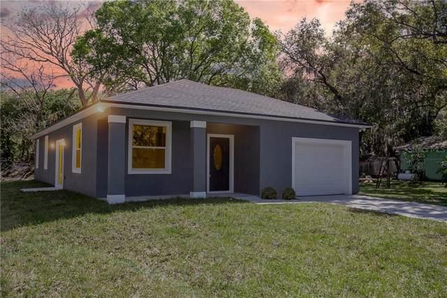 1777 Burrows Ln, Sanford, FL 32771 (MLS #V4918000) :: Dalton Wade Real Estate Group