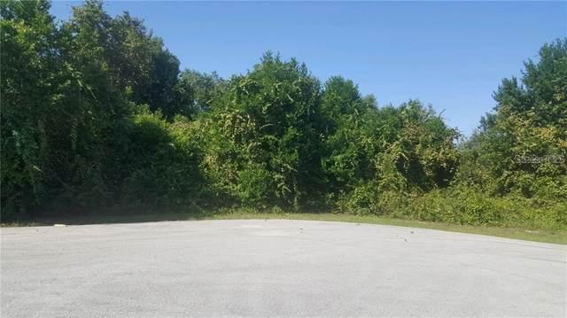 1312 Restmere Court, Deltona, FL 32725 (MLS #V4918001) :: MVP Realty
