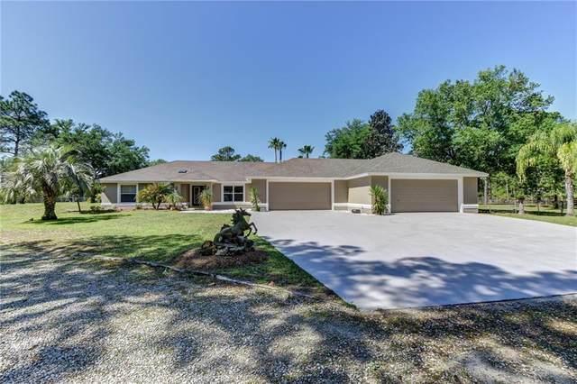 32840 Ponderosa Avenue, Deland, FL 32720 (MLS #V4918281) :: Griffin Group